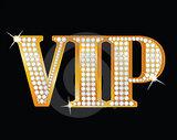 7 - VIP ontbijt_