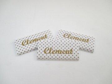 Chocolade reep Jacques met gepersonaliseerde wikkel