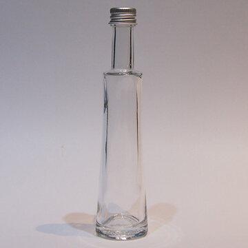 Dune flesje 50ml  leeg voor zelfvullers