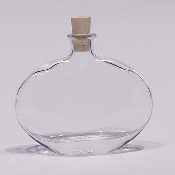 sabina flesje 40ml  leeg voor zelfvullers