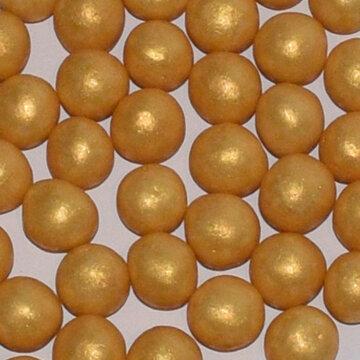De Bock fantasie - Choco choups goud
