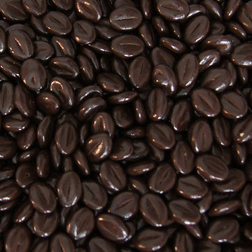 De Bock fantasie - koffiebonen puur
