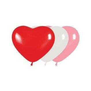 Ballon hart 12inch (30cm)