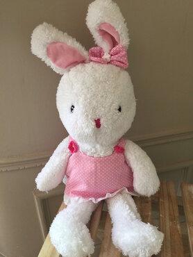 Bunny my love 45cm