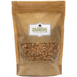 Xavies Granovie Nuts-Seeds 175gr.
