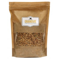 Xavies Granovie Extra Seeds 175gr.