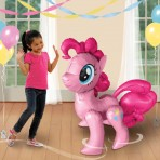air walker My little Pony 127cm