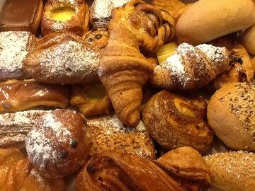 Luxe Jubileumontbijt met gratis boeket