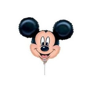 mickey mousse 14 inch