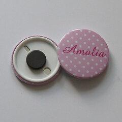 Buttons en andere