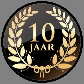 Jubileumontbijt 10-jarig bestaan - labellefleurgifts
