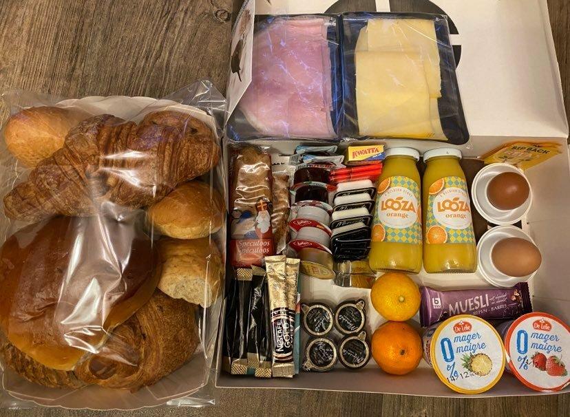Inruilen-Cadeaubox-Ontbijt-op-bed