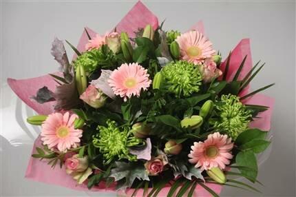 Bloemen--Moederdag--9-mei-2021