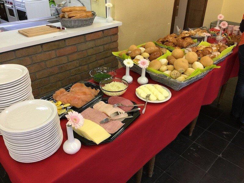 Ontbijtbuffet-op-locatie