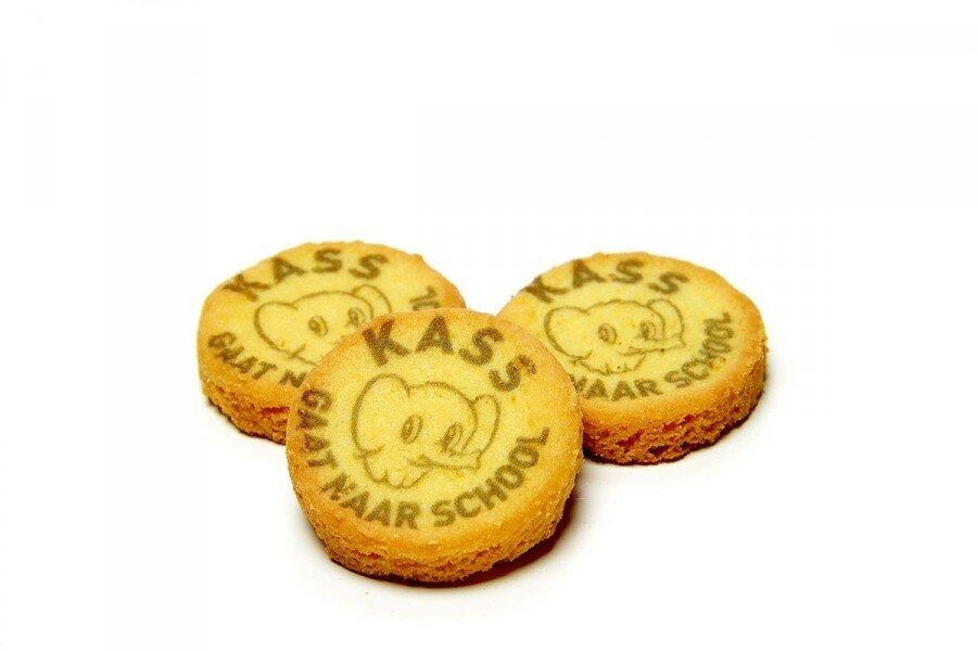 Gepersonaliseerde-koekjes