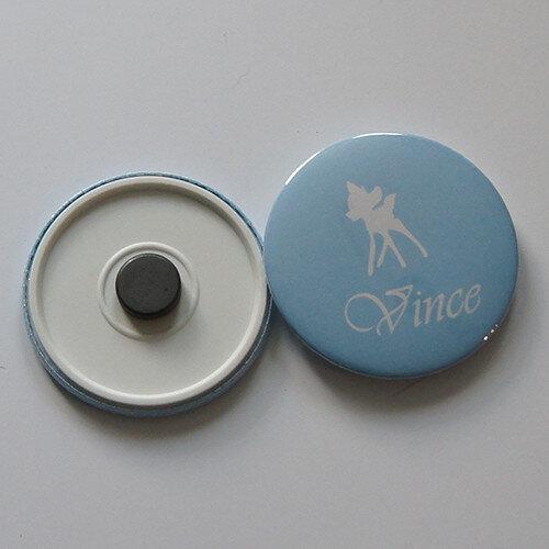 Buttons-en-andere