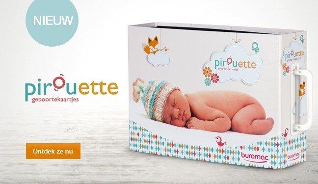 Geboortekaartjes-+-drukwerk
