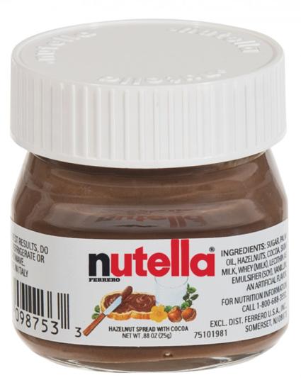 Mini-Nutella-25gr.-groothandel