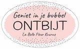 C/Kadobon Geniet in je bubbel ontbijt 2p_