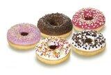 Donut mixbox 9 stuks_