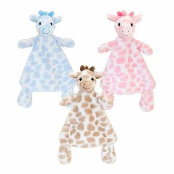 dou-dou giraf