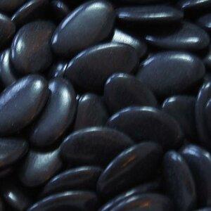 De Bock dragées zwart